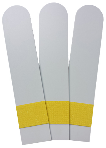 Ammonia Test Strips for Industrial Coolants