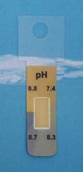 Replacement pH Sensors