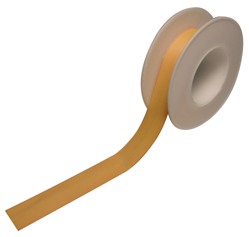 Ammonia Leak Detection Pipe Thread Tape